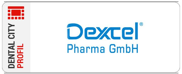 Dexcel Pharma
