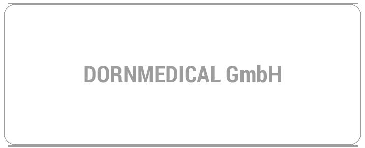 Dornmedical