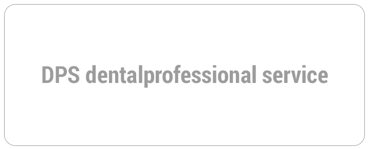 DPS dentalprofessional service