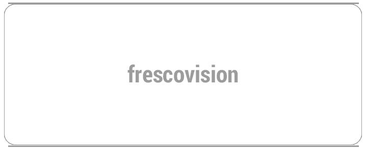 frescovision