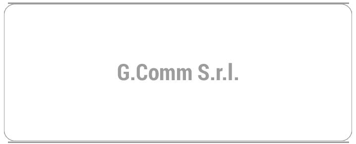 G.Comm S.r.l.