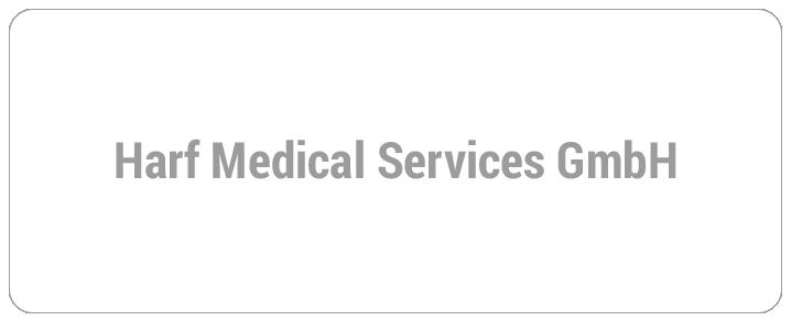 Harf Medical