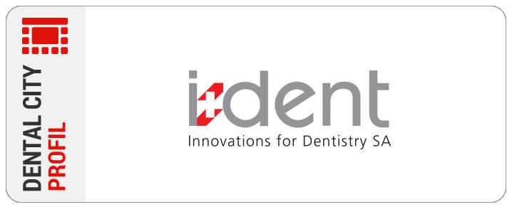 I-Dent
