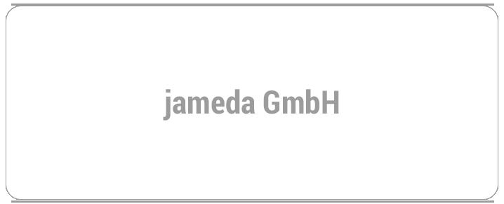 jameda GmbH