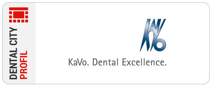 KaVo Dental GmbH