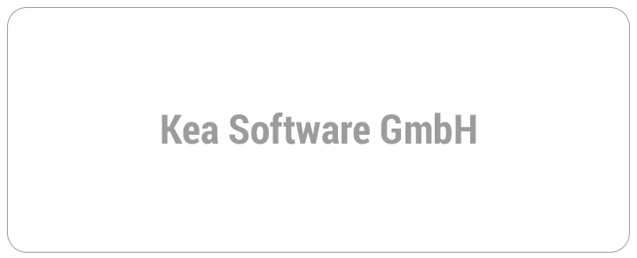 Kea Software