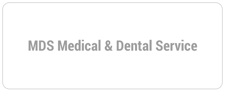 MDS Medical & Dental Service