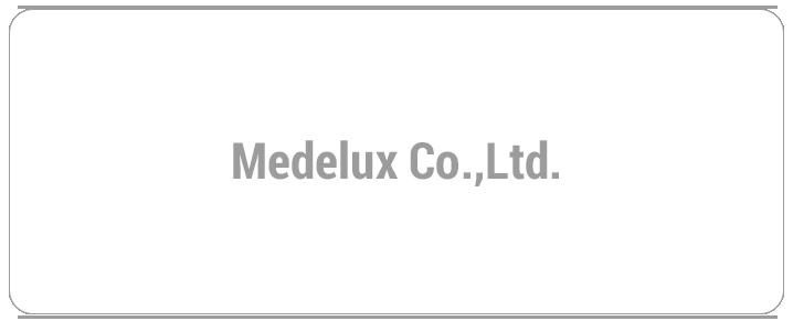 MDX Medelux
