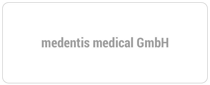 medentis medical