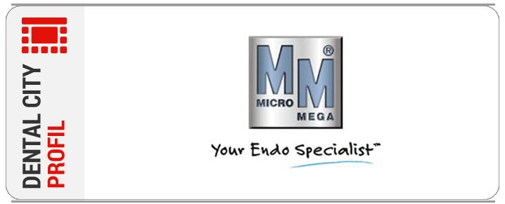 MICRO-MICRO-MEGA