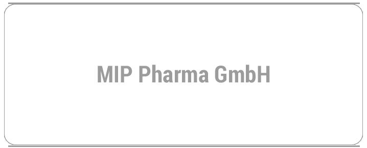 MIP Pharma AG