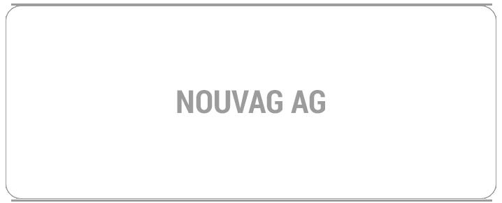 NOUVAG