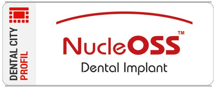 NucleOss
