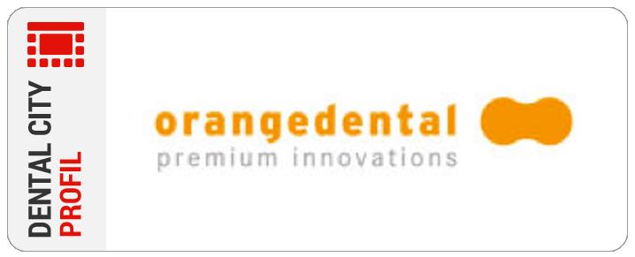 orangedental
