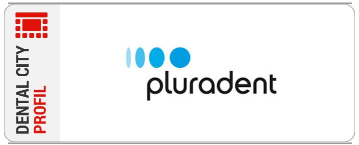 Pluradent AG & Co KG