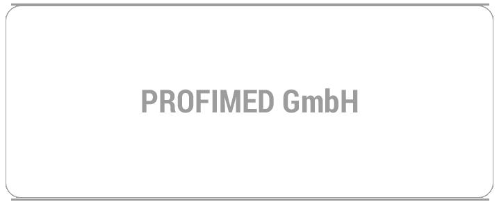Profimed GmbH