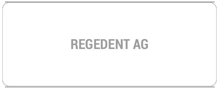 Regedent AG