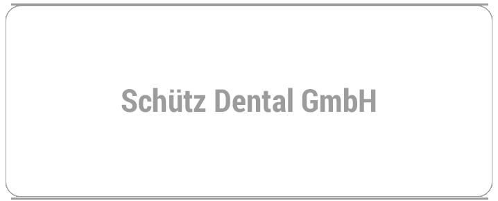 Schütz Dental