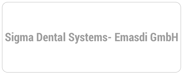 Sigma Dental Systems- Emasdi GmbH