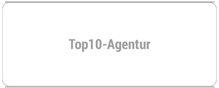 Top10-Agentur