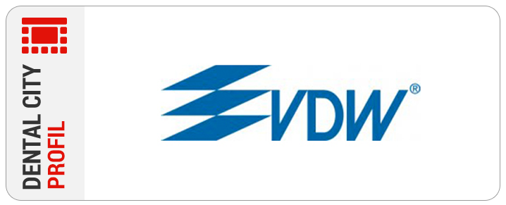 VDW GmbH