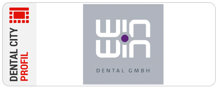WinWin-Dental GmbH
