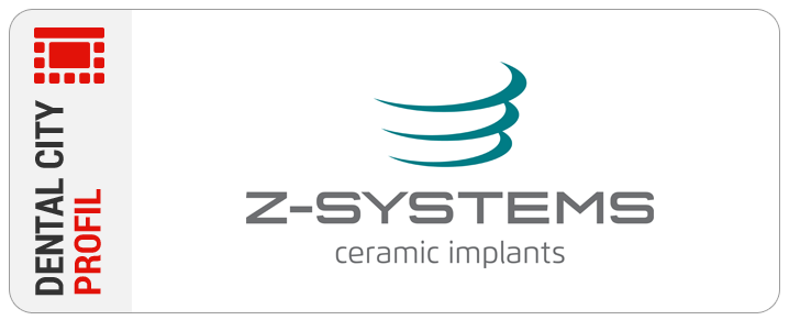 Z-Systems