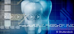 Digitale Zahnmedizin