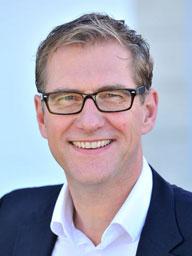 Dr. Sven Görrissen