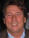 Dr. Hans-Joachim Habermehl