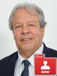 Dr. Helmut B. Engels
