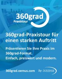 360grad-Praxistour