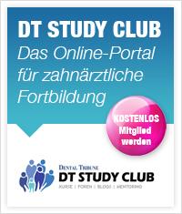 DT Study Club