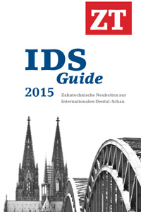 ZT IDS Guide 2015