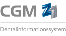 CGM Dentalinformationssystem