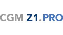 CGM Z1Pro
