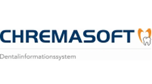 Chremasoft Dentalinformationssystem