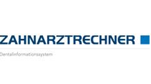 Zahnartzrechner Dentalinformationssystem