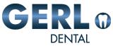 Gerl Dental