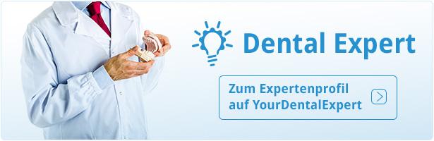 dentalexpert