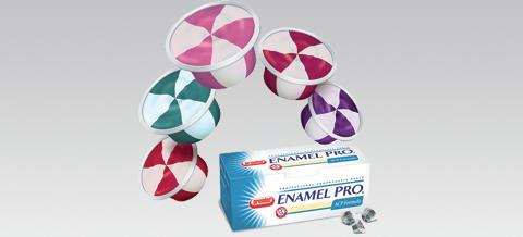 Prophy-Paste Enamel Pro®