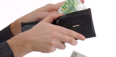 Mehrheit fürchtet weiter steigende Kassenbeiträge
