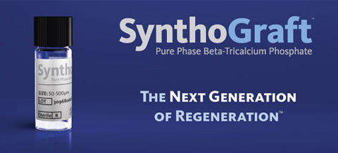 SynthoGraft™