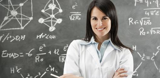 Wissenschaftsmonat an der Medizinischen Fakultät