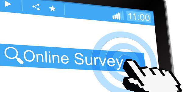 Umfrage: Intraoralscannen in der zahnärztlichen Praxis