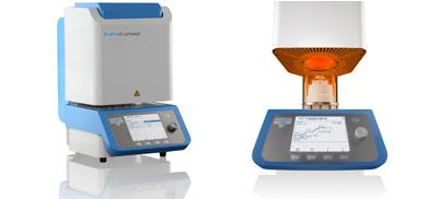 ProFire2 compact & ProFire2 press