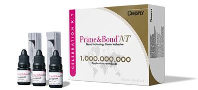 Prime&Bond NT