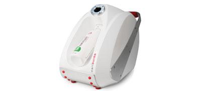 biosanitizer-Automat