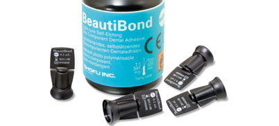 BeautiBond