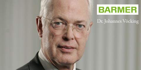 Vöcking: Schwarz-Gelb mit Fehlstart bei Gesundheitspolitik